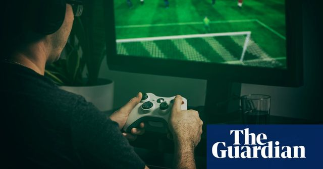 When gaming becomes gambling: strongest signal yet that loot boxes will be regulated in the UK featured image
