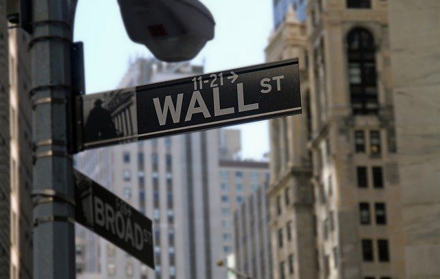 Chinese Equities Take Another Hit on US Exchanges featured image