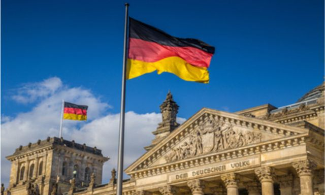 5* Fakes: Germany suggests tough measures on the way for fake reviews featured image