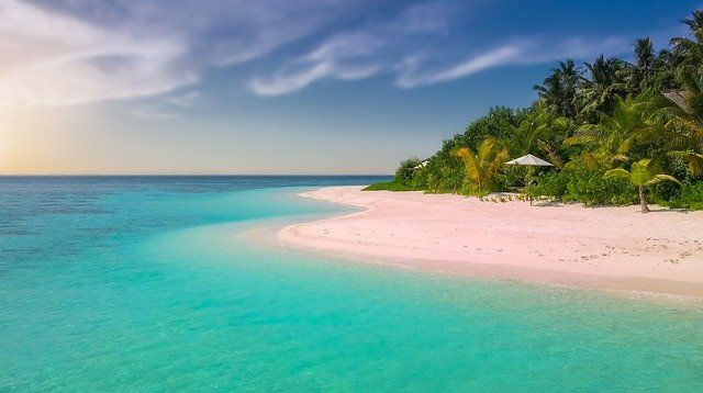 CMA secures refunds from second major holiday lets firm featured image