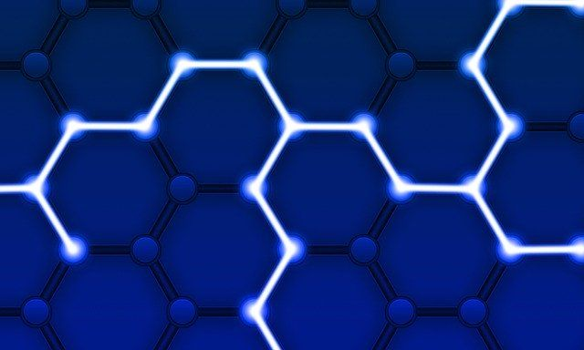 Blockchain Consortia and Legal Considerations – New TLA / Law Society Report featured image