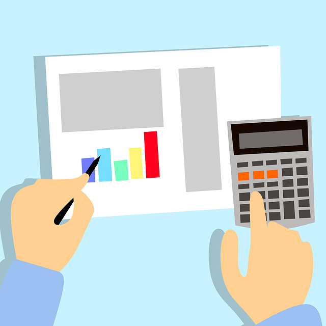Latest HMRC TP and DPT Statistics 2019/2020 featured image