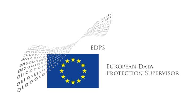 The EDPB speaks: European Health Data Space on the horizon? featured image