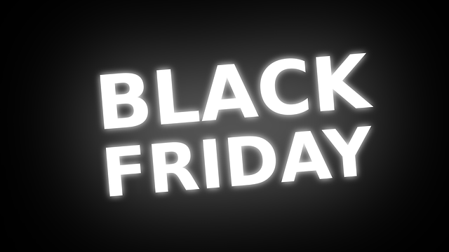 A Black Friday special? Leading e-commerce businesses take new product safety pledge featured image
