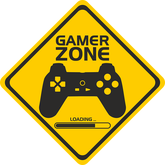10 risks for the video games industry featured image