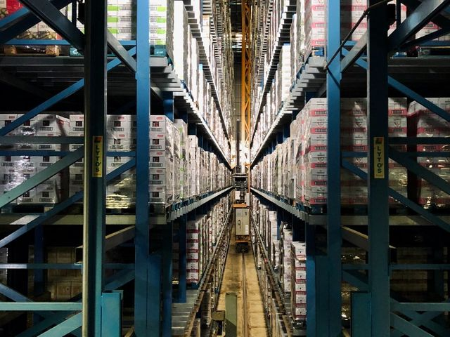 The future of supply chains in the Americas featured image
