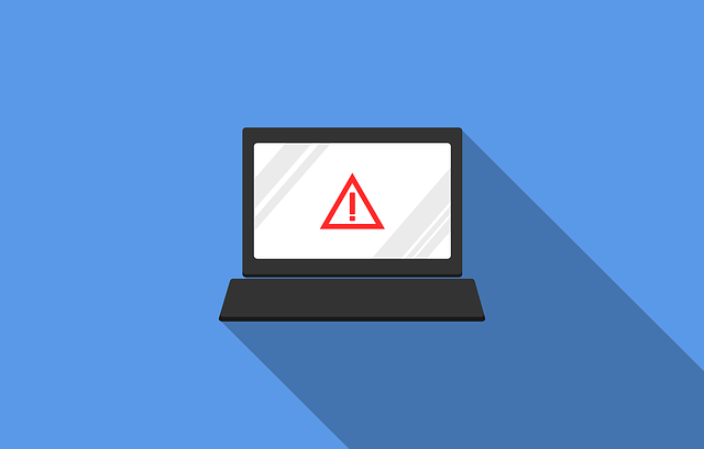 UK – ICO continues to issue monetary penalties for cyber security breaches featured image