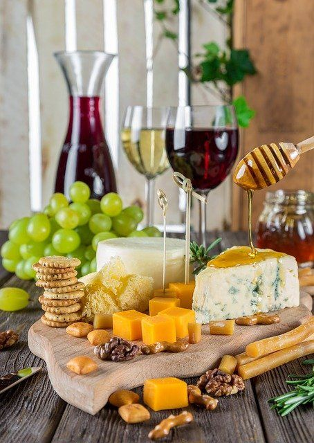 Cheese! Protected designations of origin or geographic indications of origin protect far more than just the name, the ECJ says! featured image