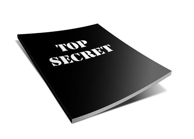 Trade Secret Protection featured image