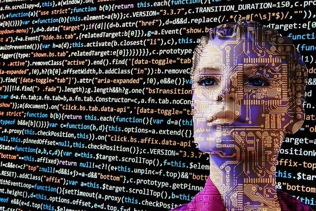 Artificial Intelligence machine not a patent inventor featured image