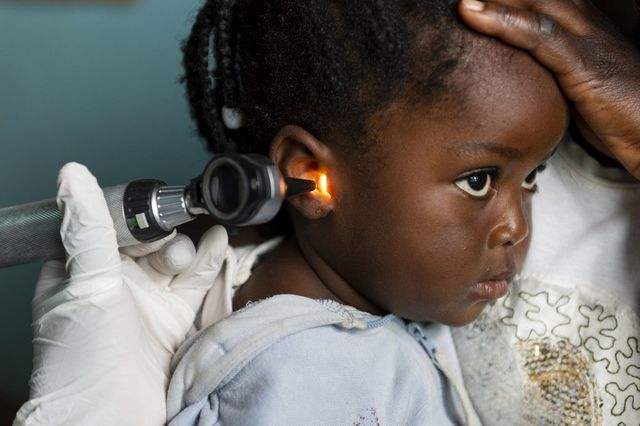 Inclusion and accessibility - World Hearing Day featured image