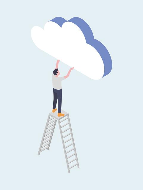 Conformidad de contratos de adhesión de servicios de computo en la nube vs. criterios mínimos para tratamiento de datos personales. featured image