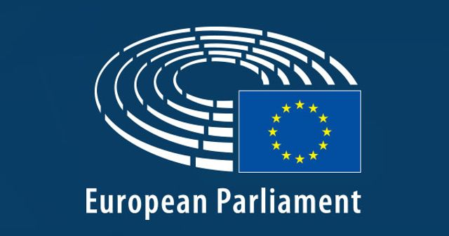Regulation on Terror Content Online approved by EU Parliament featured image