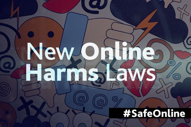 Policing the Platforms: Duties of Care, High Fines and Blocking Powers for Ofcom as UK Publishes Online Safety Bill featured image