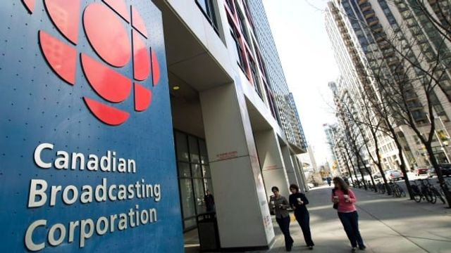 Canada's Federal Court dismisses broadcaster's attack-ad copyright case against political party featured image