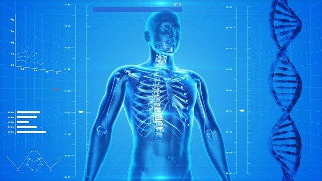 European Health Data Space: have your say on the future of digital health featured image