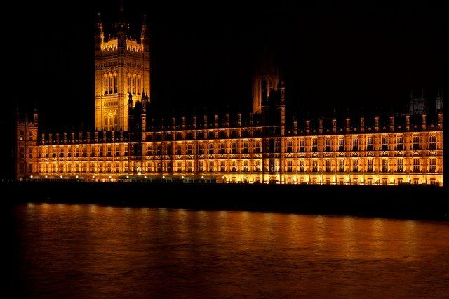 IP rights and parallel trade in the UK featured image