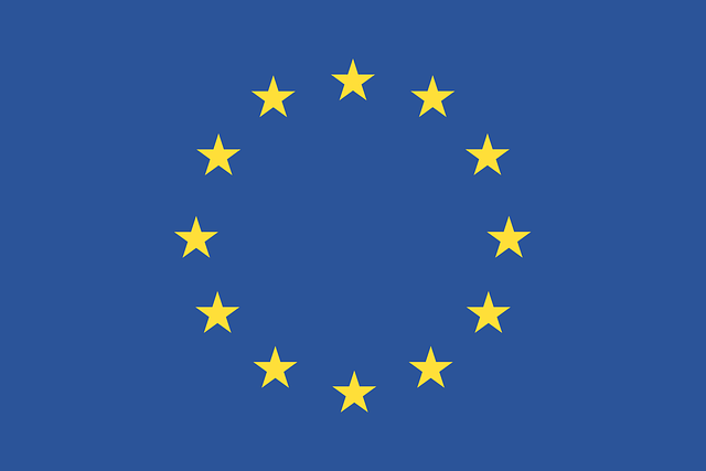 The EU's Digital Services Act: are we still free to conduct business? featured image