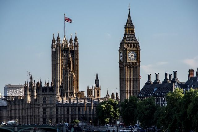 UK government announces proposals to give CMA tough new fining powers for consumer law breach featured image