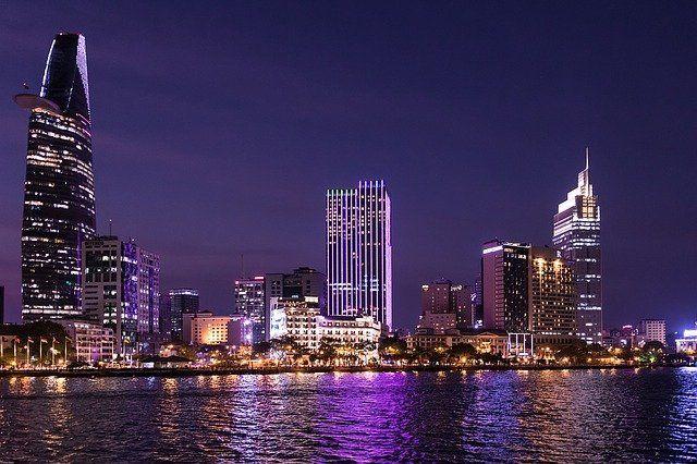 Vietnam: Criminal IP Case - Will Vietnam take a harsh approach? featured image