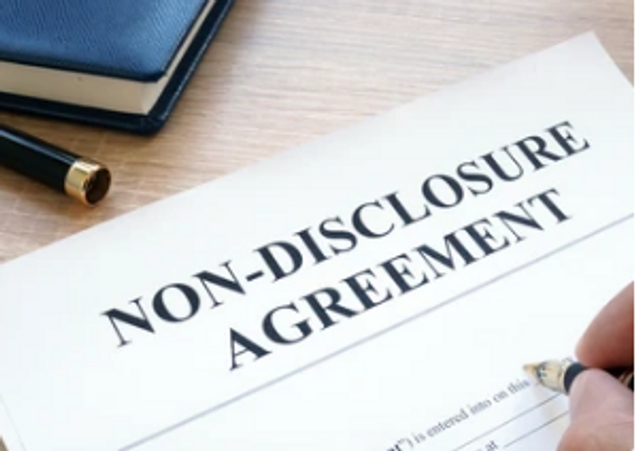 California NDAs Tested by Attorney In-House Move featured image