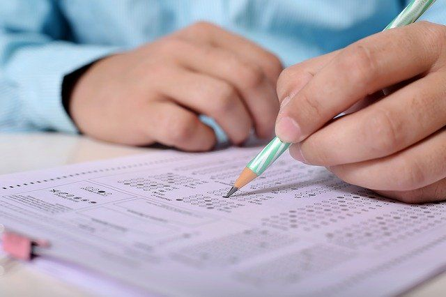 NYSBA Questions Continued Use of the Uniform Bar Exam featured image