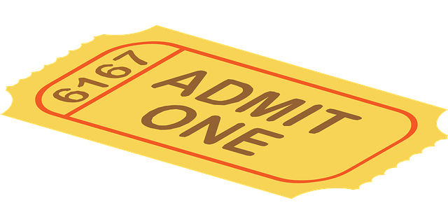 Court Eases Rules for Bar Admission and Examination Requirements During COVID-19 featured image