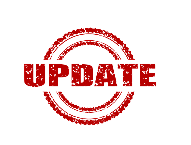 PPP Loan Program Updates: Additional Funding and Additional Guidance featured image