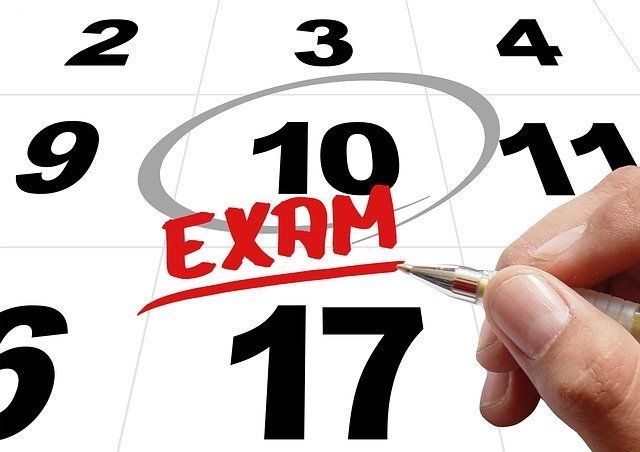 California Bar Exam Postponed to September 2020 featured image