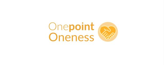 Building resilience in tough times - Onepoint Oneness welcomes Manda Patel featured image