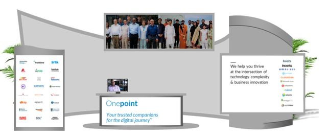 MSDUK Expo fast-tracks innovation through supply chain diversity featured image