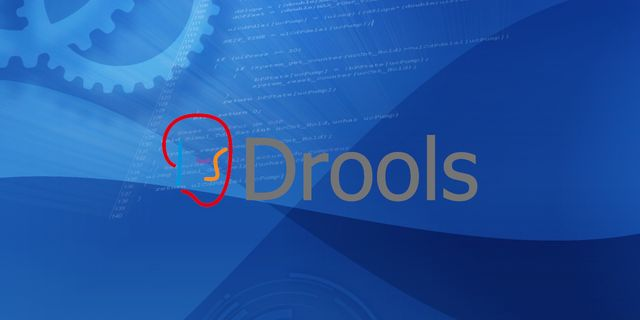 Drools - the hidden gem every solution architect should know about featured image