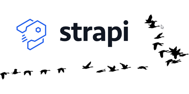 Migrating a legacy application to Strapi featured image