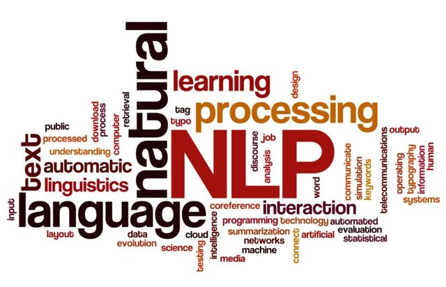 Exploring the Basics of Natural Language Processing (NLP) featured image