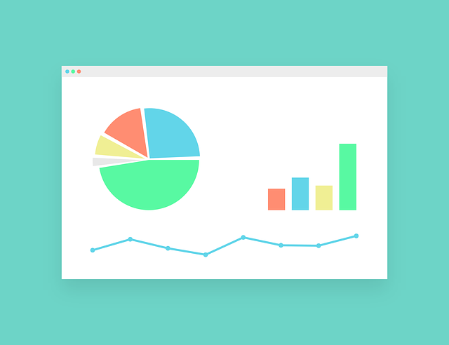 Open Source Reporting, Monitoring and Analytics Platform featured image