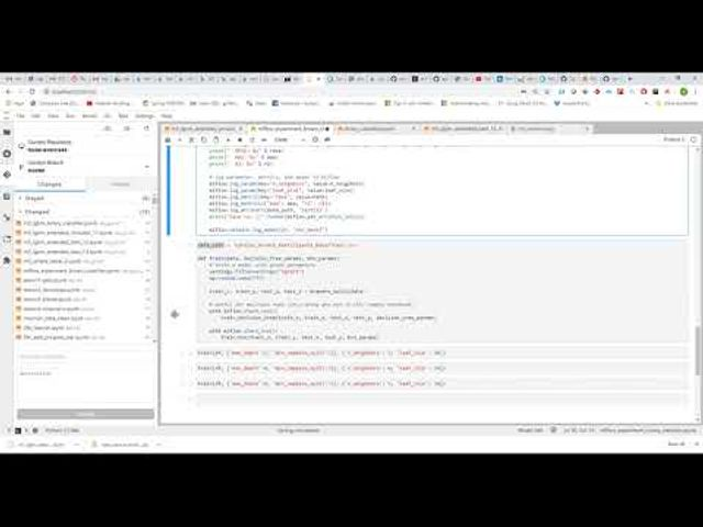 First steps with MLflow featured image