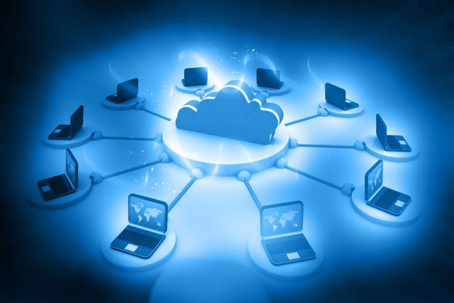 Cloud Office & Desktops - Security, Flexibility, Scalability for Small Business Owners featured image