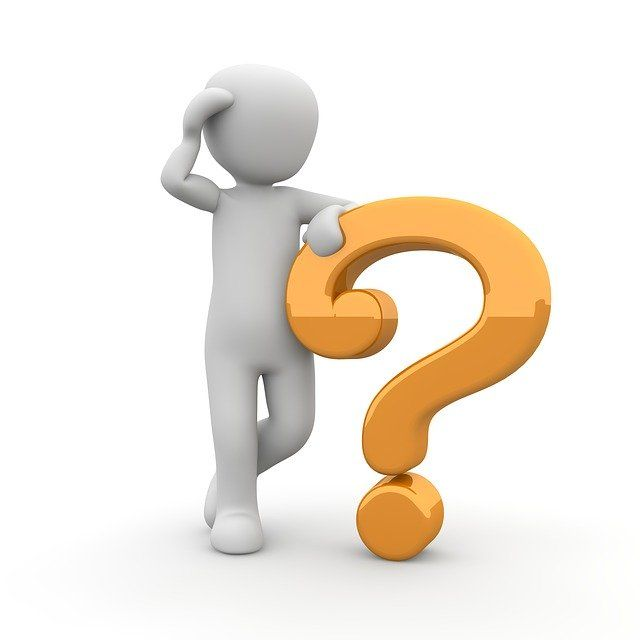 Training a Question Answering NLP  Model featured image