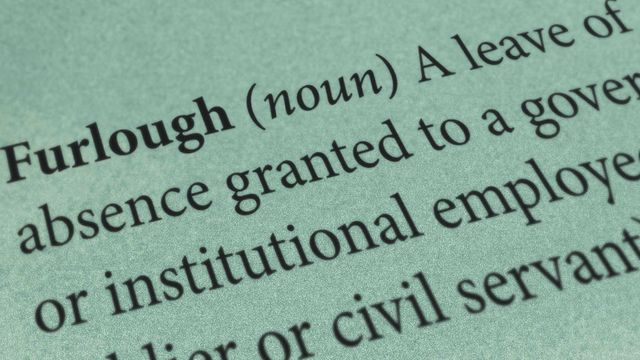 Should offshore companies be banned from using furlough? featured image