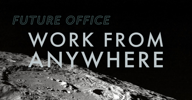 WFA: work from anywhere featured image