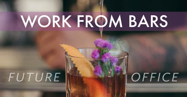Work from Bars featured image