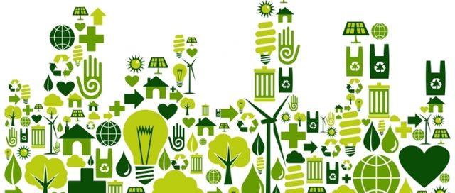 Property Drivers for 2021 (and Beyond): Technology, Sustainability & Investment featured image