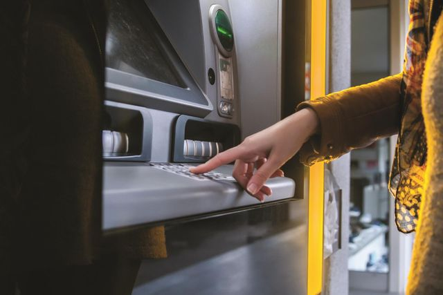 Success for retailers in ATM dispute - Cardtronics v Sykes featured image