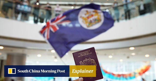 BN(O) Passports: Will they live up to the promise? featured image