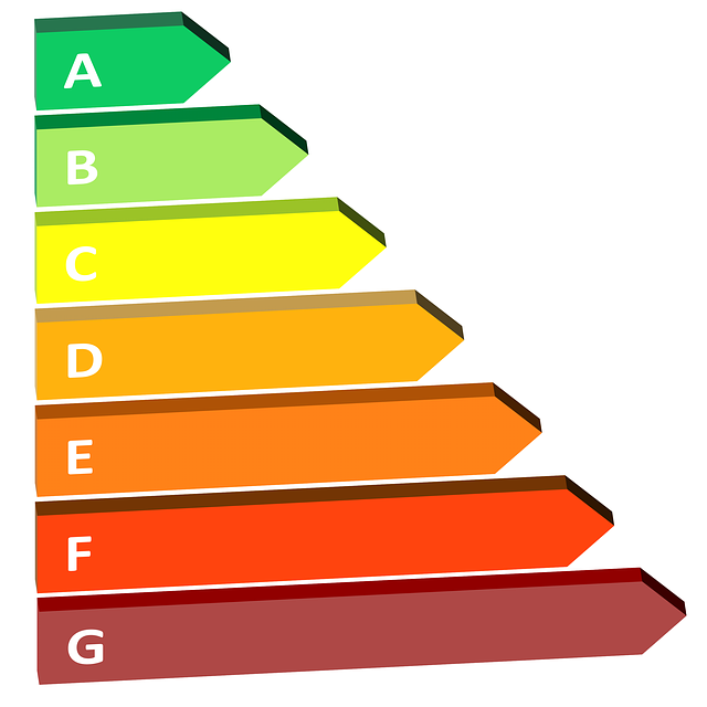 """Making EPCs """"fit for the future"""" featured image"""