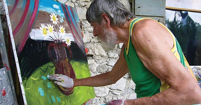 Fail to plan, plan to fail: Artists should make wills to avoid legacy disasters featured image