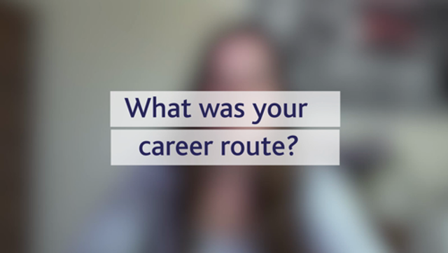 From languages to law: pursuing a legal career with a non-legal background featured image