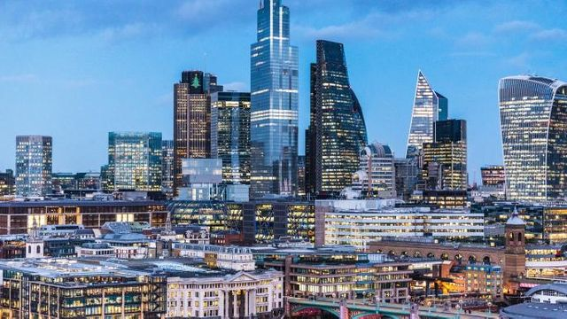 UK still the place to do financial services business featured image