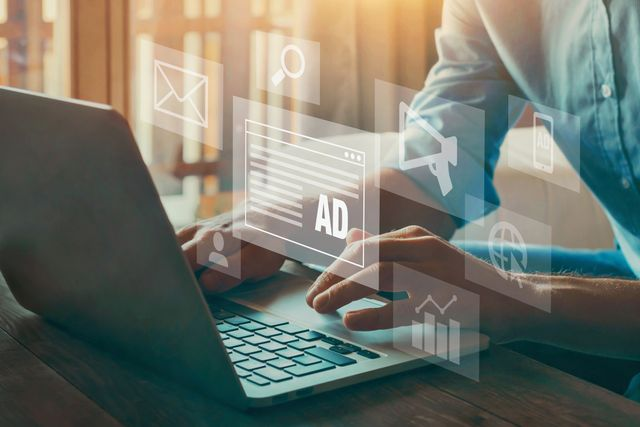 Real time bidding - digital ads in the firing line again! featured image