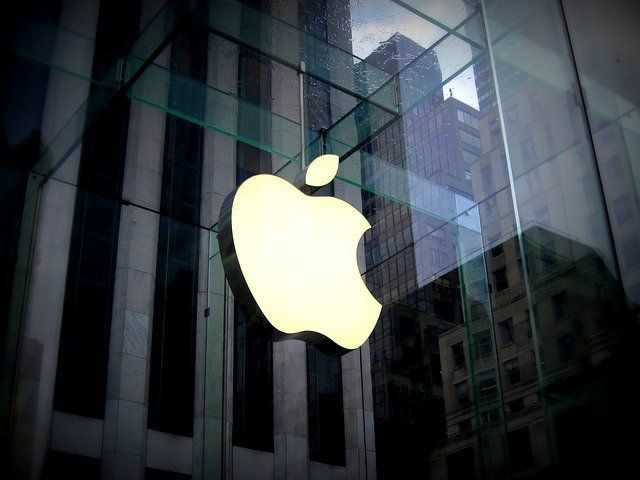 Apple delays user consent requirement for tracking featured image